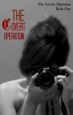 The Covert Operation by Consulting-Writer