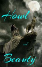 HOWL AND BEAUTY ni pepp-z