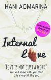 Internal Love cover