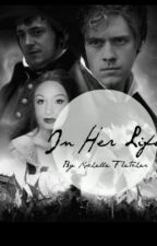 In Her Life. [Les Miserables, Enjolras Love Story] by Written-By-Ro