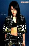 Aaliyah Facts cover