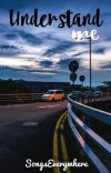Understand me [Breathe me Pt. II] (PAUSADA) cover