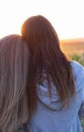 Forbidden Love ✔ [Lesbian Love Stories] by Iridescentforever