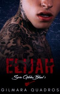 Elijah cover