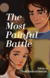 The Most Painful Battle (PUBLISHED) cover