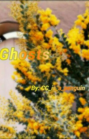 Ghosts by CC_is_a_penguin