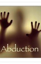 Abduction by jessica06230
