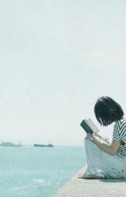 Đọc truyện (Sư Tử-Ma Kết)Nhật Ký Phía Sau Lưng Anh