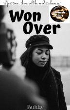 Won Over by ancientwritergirl