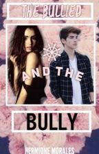 The Bullied And The Bully by MeenaHermioneMorales