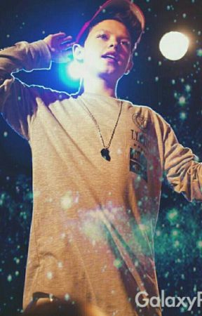 The Time Of My Life: A Jacob Sartorius fanfic by Abby3037