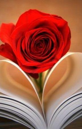 Best Romance Stories On Wattpad by LoveWolvesForever15