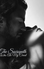 The Sociopath Who Ate My Cereal by not_invisible