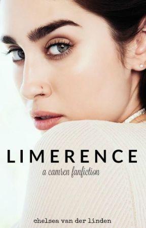 Limerence (camren) by ChelseaLinden