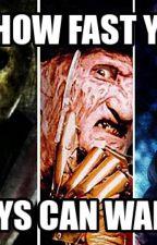 Horror Movie Rp by 666_Jason_V_666