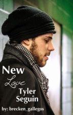 New Love ~ Tyler Seguin by brecken_gallegos