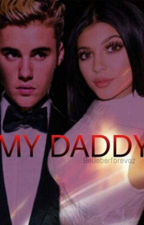 My Daddy|Jb by Belieberforevaz