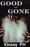 Good For Gone cover