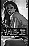 VALERIE cover