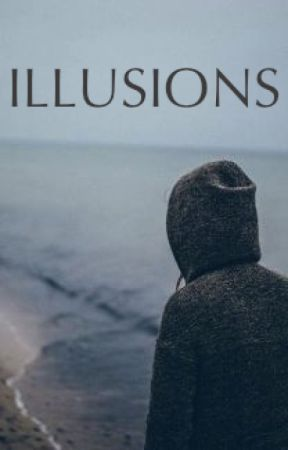 illusions by Anna_hrmt