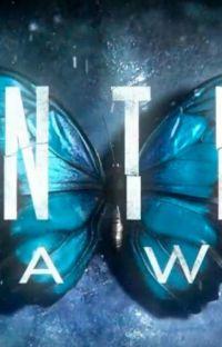 Until Dawn 2 cover