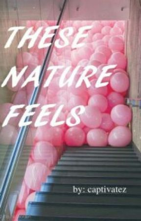 These Nature Feels (Harry Styles) Italian Translation [Starts in september] by alotofnad