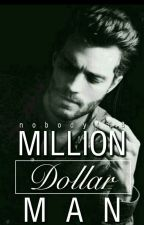 Million Dollar Man  von nobody458