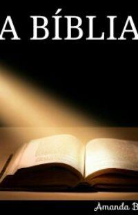 Respostas Da Bíblia cover
