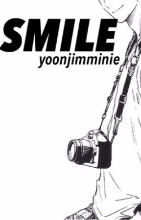 Smile [Yoonmin] by hellyeahyoongi