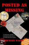 Posted As Missing cover