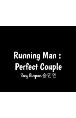 [3rdMYCreation] [IdolMoments] [FictionalRunningMan] - Tập Đặc Biệt