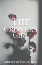 The grievers girl (tmr fanfiction) by tmrinspired