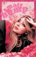 ✓   small bump → girl meets world by dotsicle