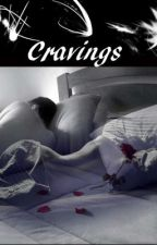 Cravings (girlxgirl) by inadistantworld