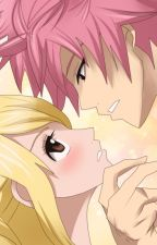 l Love You But Do You? (Nalu Fanfiction) by salinaguo