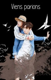 Viens Parions [VKOOK] cover