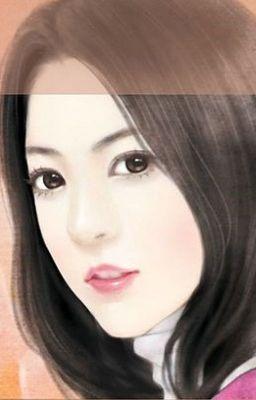 Không Gian Tương Lai Nông Nữ Đầu Bếp Sư - Thạch Lưu Mễ Nhĩ