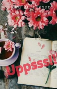 Uppsss!!! (END) cover