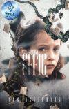 Effie cover