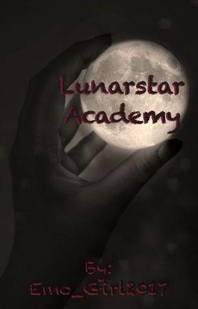 Lunarstar Academy by Hayboo2017