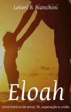 Eloah by LetieriBianchini