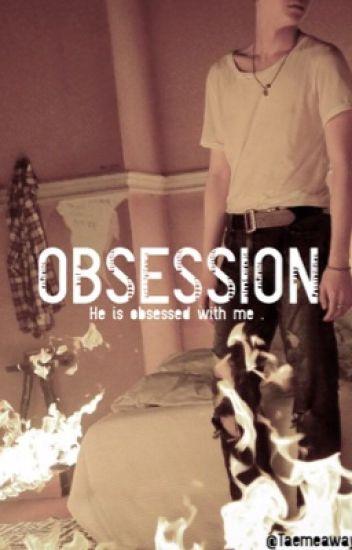 Obsession | MYG