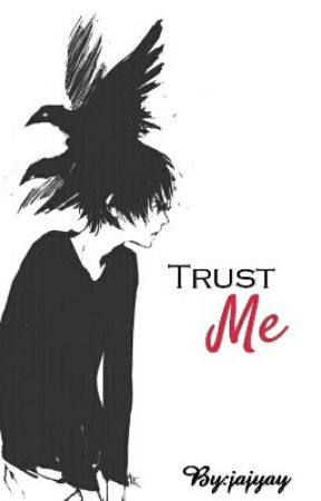 Trust me (Boyxboy) by jamboooty
