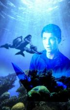 H2O: Just Add Percy Jackson by highlyemotional