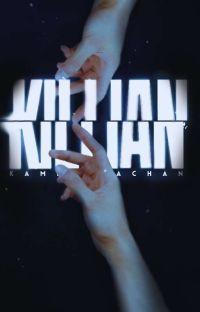 Kill'Ian tome 1 [MxM] cover