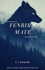 Fenrir's Mate by lovelybookcat