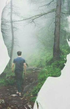 Can You Imagine - Dylan O'Brien by Potatos__