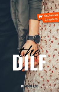 The DILF (18+ Only) [COMPLETED] cover