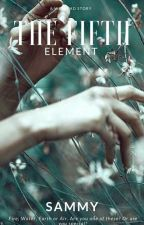 The Fifth Element by Sammmy134