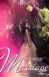 Forced √ cover